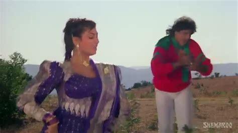 Jaisi Karni Waisi Bharni Ringtones Mp3 Download  Longingseen gq