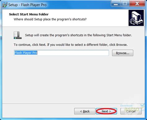 adobe flash player download filehippo